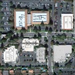 Apple 20740 Valley Green Dr. Cupertino