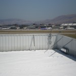 San Jose Private Jet Center